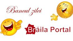 Cartofi cu ciuperci la cuptor - Brăila Portal Winnie The Pooh, Portal, Disney Characters, Fictional Characters, Winnie The Pooh Ears, Fantasy Characters, Pooh Bear