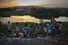 A+Cidade+dos+Rios+Invisíveis
