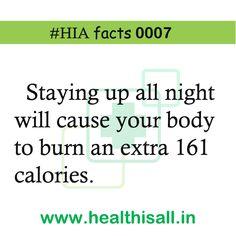 www.healthisall.in  #Healthisall