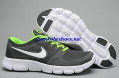 542974fb1c6aa2 Carbon Black Nike Flex Experience Run Review Mens Volt Siren Red 525762 404  Wholesale Jordan Shoes