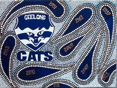 AFL Geelong Cats