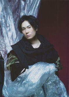 Tatsuhisa Suzuki, Voice Actor, The Voice, Bands, Artists, Actors, Anime, Band, Cartoon Movies