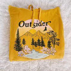 Pura Vida Bracelets, Hoodies, Sweatshirts, Perfect Fit, Reusable Tote Bags, Retro, Cloths, Road Trip, Cozy