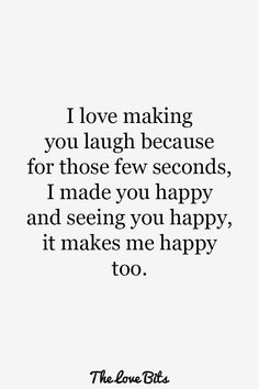 Best Best Best love quotes for her. Best Quotes Love Check more at bestquotes. Best Quotes Love Check more at bestquotes. Love Quotes For Her, Soulmate Love Quotes, Deep Quotes About Love, Love Quotes With Images, Cute Love Quotes, Romantic Love Quotes, Love Yourself Quotes, Amazing Quotes, Love Song Quotes