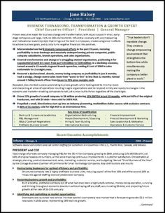 Sample Cto Resume Student Resume Examples 4  Resume Examples  Pinterest  Student .