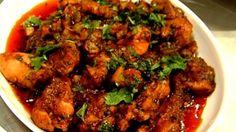 10-best-indian-chicken-recipes-2