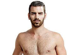 Nyle DiMarco - Google Search