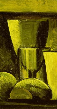 Picasso (detail) https://www.pinterest.com/pin/266205027952470611/