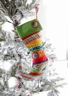 Debbie Shore Crafty Christmas- #Sewing #Crafting #DebbieShore #Hobbies #Arts…