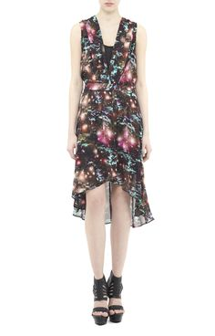 Surreal Dress - Private Sale