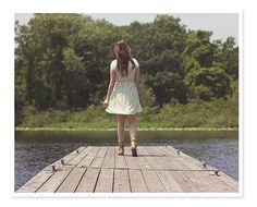 Summer Portrait Photography on Etsy. Digital Photography, Fine Art Photography, Amazing Photography, Portrait Photography, Nature Photography, Giuseppe Zanotti Heels, Zanotti Shoes, Photoshoot Inspiration, Large Prints