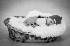 I Love Sleep, Laundry Basket, Wicker, My Love, Photography, Decor, My Boo, Decorating, Fotografie