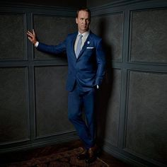 Peyton Manning visits Vanity Fair's 2017 #ESPYS portrait studio. To see more exclusive portraits from @ESPN's 25th annual awards featuring athletes and stars alike follow the link in bio. Photograph by @MarkSeliger.  via VANITY FAIR MAGAZINE OFFICIAL INSTAGRAM - Celebrity  Fashion  Politics  Advertising  Culture  Beauty  Editorial Photography  Magazine Covers  Supermodels  Runway Models
