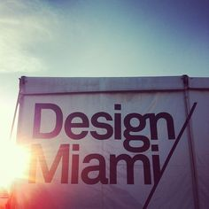 Art Basel – Miami 2013