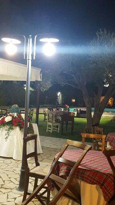matrimonio d'inverno in Sicilia