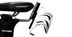 My Triathlon - XLAB Aero Cage Optimizer - Black - Adjusts Cage Up/Down, Forward/Backwards, �14.99 (http://mytriathlon.co.uk/xlab-aero-cage-optimizer-black-adjusts-cage-up-down-forward-backwards/)