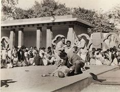 Seconds after the murder of Mahatma Gandhi by Nathuram Godse, 1948 : HistoryPorn Rare Pictures, Historical Pictures, Rare Photos, Mahatma Gandhi Photos, Indira Ghandi, Calming Pictures, History Of Pakistan, India Facts, People Of Interest