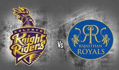 Kolkata Knight Riders (KKR) Vs (RR) Rajasthan Royals: Live streaming, Team Squad, TV channels, Preview (IPL 8) - http://www.tsmplug.com/football/kolkata-knight-riders-kkr-vs-rr-rajasthan-royals/