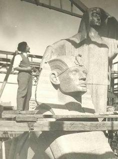 Ancient Egypt, Artsy, History, Painting, Vintage, Instagram, Egypt, Vintage Photos, Historia