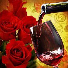 how to make wine fragrance oil