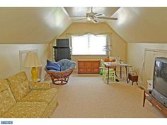 Bedroom #Reading #PA #HomeForSale #RealEstate #Pennsylvania