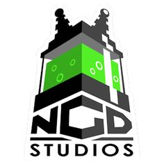 gaming studio logo - Google Search