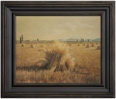 Find beautiful LDS art and decor for your home. We carry framed art, lds statues, tabletop decor and more. Family Scripture, Family Prayer, Scripture Study, Paintings Of Christ, Golden Harvest, Lds Art, Wheat Fields, Christian Art, Christian Inspiration