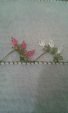 This Pin was discovered by Ays Needle Lace, Lace Making, Tatting, Elsa, Needlework, Diy And Crafts, Embroidery, Stitch, Crochet