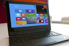 Windows 8.1 review: The great compromise    PCWorld