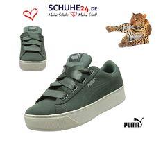 25 Best Puma Sneaker images  0e23a270b79