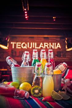 #Tequilarnia #tequila #BestBeforeInTown #before #restaurant #bar #grill #music #food #drink #poznan #skeleton #skull #delicious #fruits Bar Grill, Restaurant Bar, Tequila, Skeleton, Grilling, Skull, Fruit, Drinks, Music
