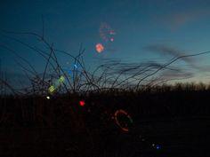Παράλληλοι Κόσμοι 13 - Hocus Photus Northern Lights, Celestial, Sunset, Nature, Travel, Outdoor, Image, Outdoors, Naturaleza