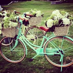 A mother... We'd give her the sun and the moon if we could! But our fairies tell us that a #Charicycle could do the job for Mother's Day. There is nothing more liberating than to gift her a token of freedom. #gift #mothersday #makeitspecial #vintage #bicycle #love #happy #flowers #cottagechic #vintagebicycle #french #happy #ideas #charicycles #whattobuy #freedom #mydubai #uae #abudhabi #sharjah