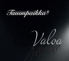 Valoa - Suomen Lähetysseuran verkkokauppa