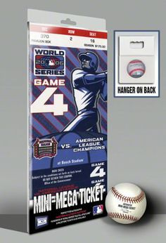 2006 World Series Mini-Mega Ticket - St Louis Cardinals Thats My Ticket,http://www.amazon.com/dp/B001MWZORO/ref=cm_sw_r_pi_dp_12metb0G8E0A208F