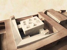 contemporary north african arabic architecture projects ile ilgili görsel sonucu