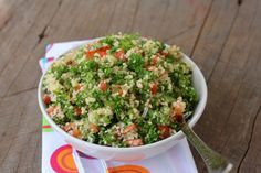 tabbouleh-recipe-lebanese