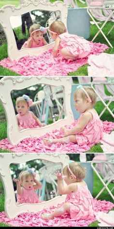 Adorable photo idea!!