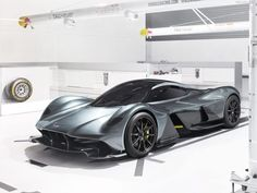 aston-martin-red-bull-am-rb-001