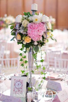 40 Best Decoratiuni Nunta Si Aranjamente Florale Nunta Targoviste