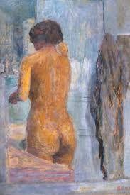 Bildergebnis für badende frauen