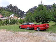 BMW #remorque #voiture #trailer #car : http://remorques-discount.com/fr/