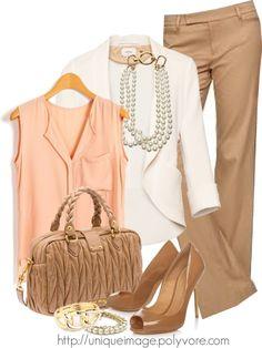 Preciosa  blusa de chiffon