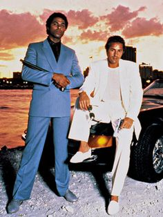 1000 images about miami vice on pinterest miami vice. Black Bedroom Furniture Sets. Home Design Ideas