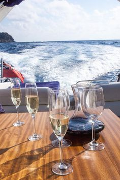Motion Global Glassware is now available in Australia! Contact marineriley.com.au for an amazing solution to your glassware staying upright! Ideal for activities such as; boat, plane, picnic, BBQ, camping trip and so much more.