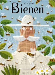http://www.wissenschaft-shop.de/out/pictures/master/product/1/803537-bienen-cover.jpg