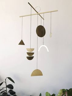 wall hanging home decor shop corduroy corduroy company