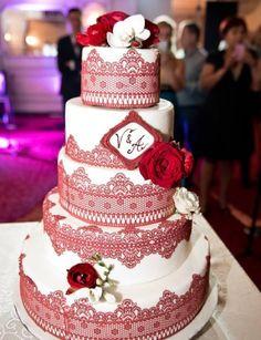 Torturi-Nunta-975 Chocolate Cake, Cake Decorating, Wedding Cakes, Floral, Pray, Desserts, Naked, Decoration, Pictures