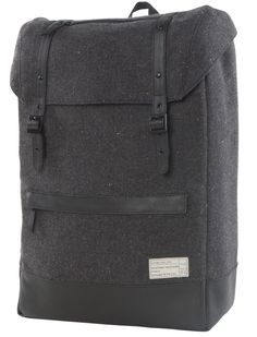 OGIO International Covert Pack Laptop Backpack, Heather Gray OGIO ...