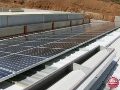 10 Solar Panels, Stairs, Outdoor Decor, Home Decor, Sun Panels, Stairway, Decoration Home, Solar Power Panels, Room Decor